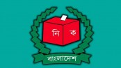 Political parties can start election campaign Monday