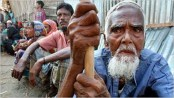 Corona fallout spells disaster for millions of poor Bangladeshis: Economists